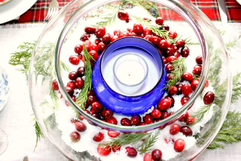candle-cranberries-greens