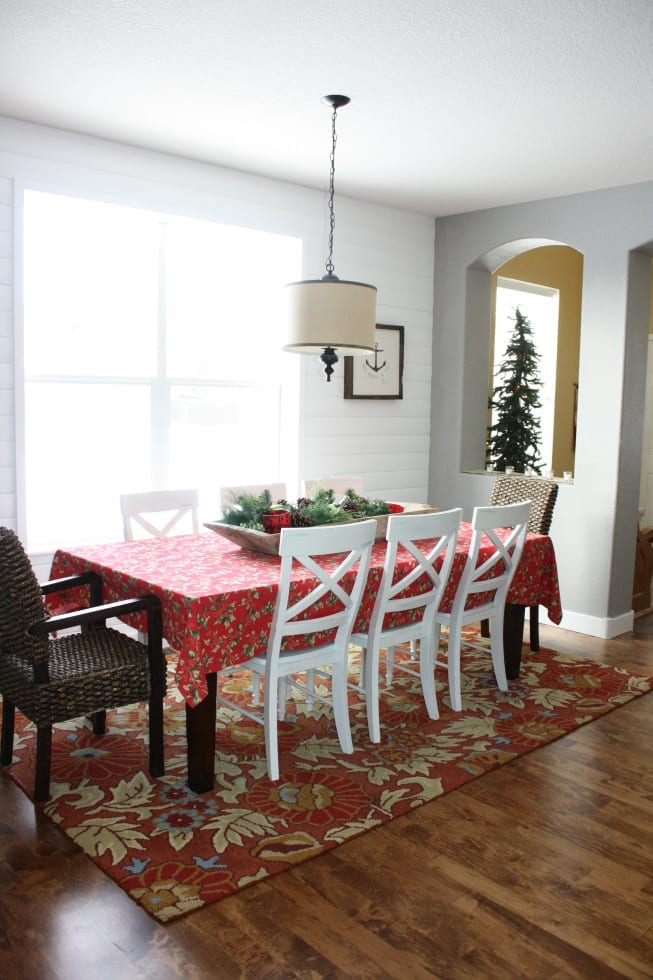 christmas-dining-room