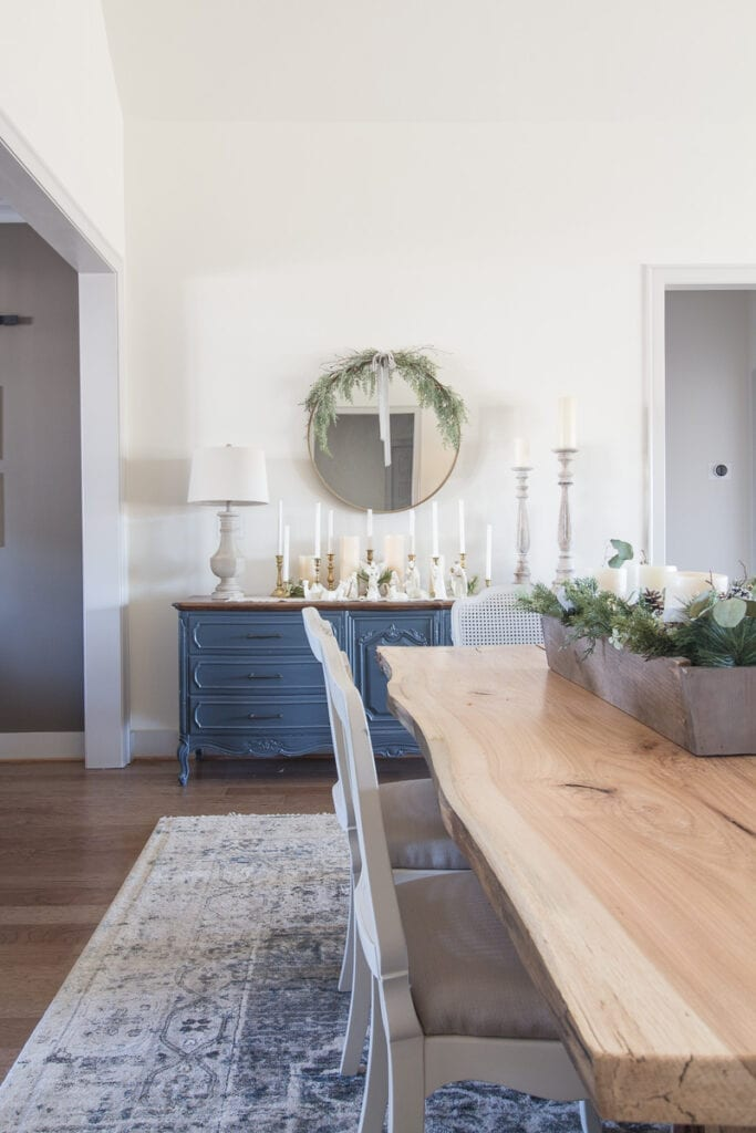 Welcome Home Sunday With Deeply Southern Home
