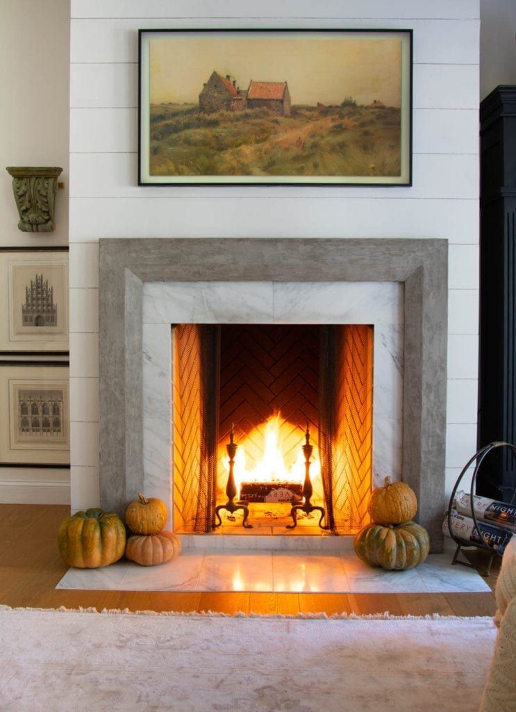 Welcome Home Sunday: Hosting Tips for The Holidays