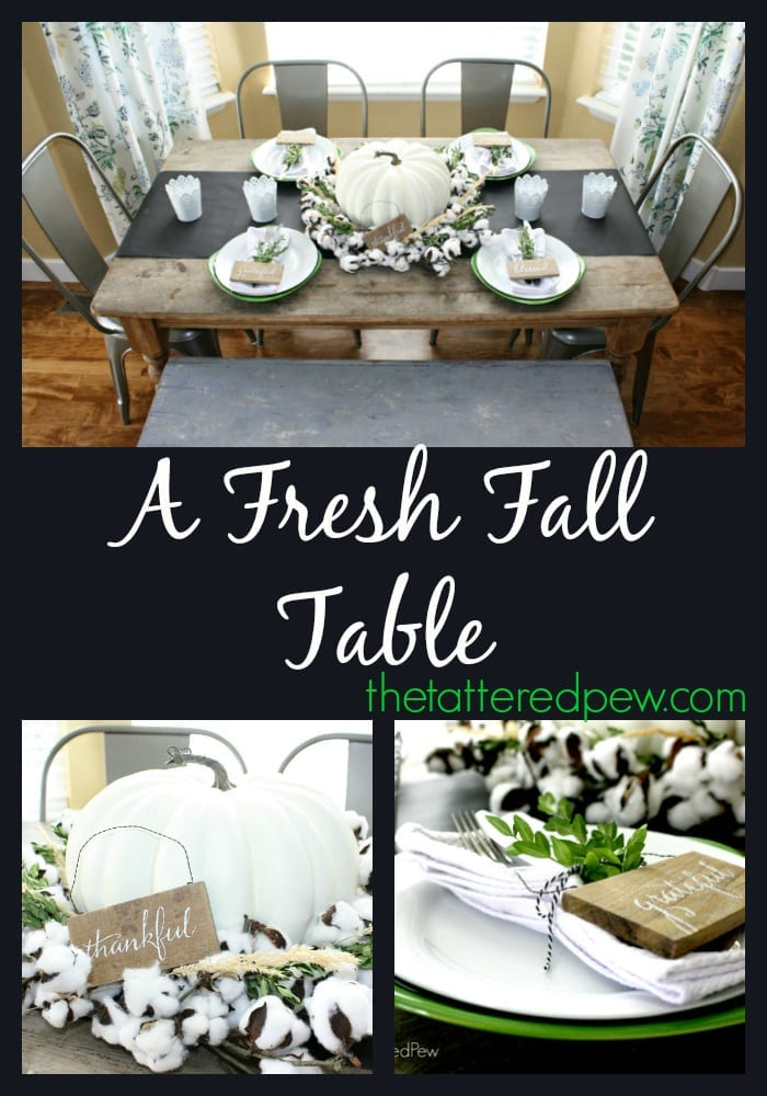 fall-table-collage