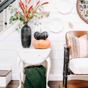 Welcome Home Sunday with Guest Fiddle Leaf Interiors