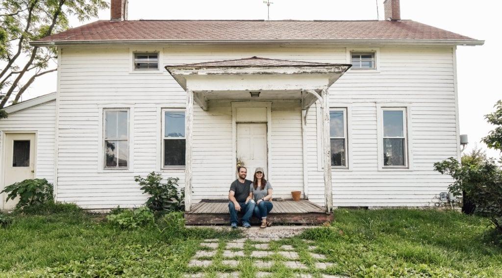 Welcome Home Sunday: Midcounty Journal