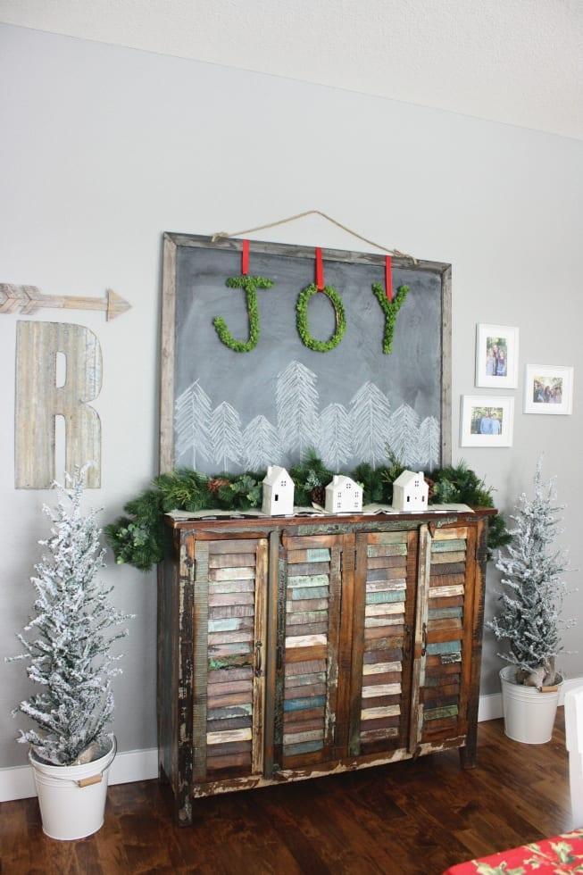 joy-chalkboard
