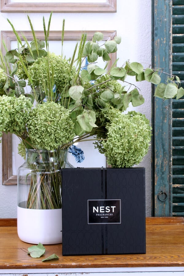 NEST New York a candle to remember! #NESTNewYork