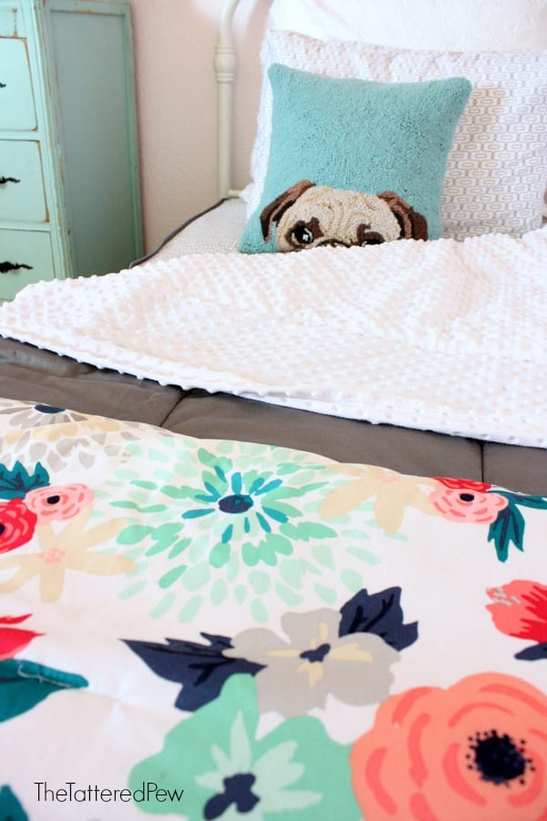 Beddy's bedding has been life changing for me and my kids. #kidsroom #kidsbedding