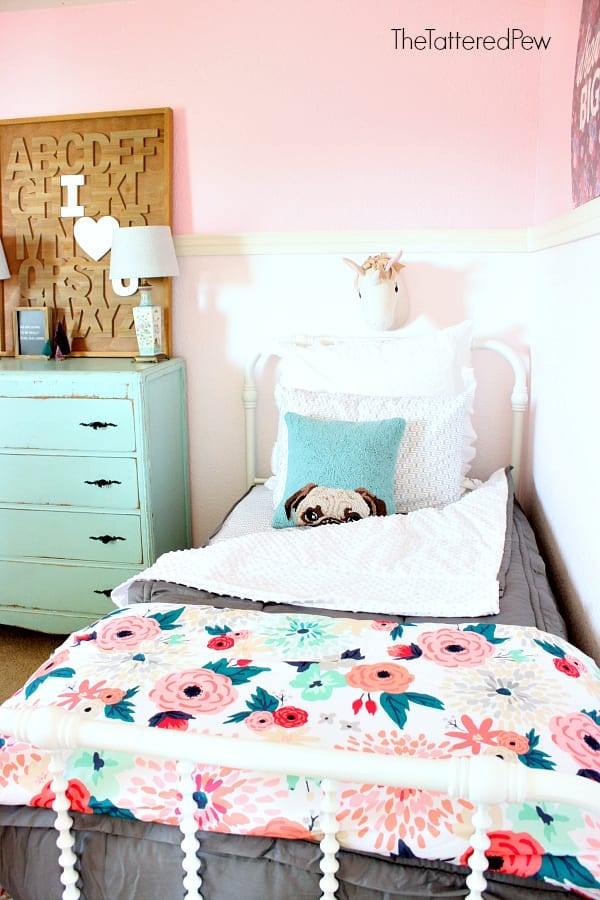 How Beddy's Bedding Can Change Your Life