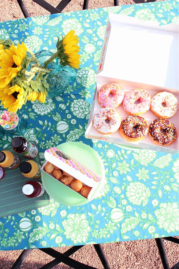 5 Easy Tips For A Quick Back To School Breakfast