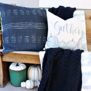 early-fall-porch-decor-blue
