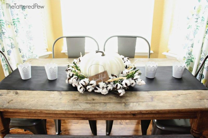 fall-table-centerpiece