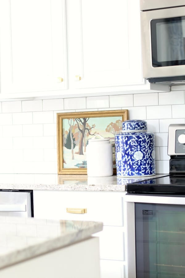 Why Refinishing Your Kitchen Cabinets Is A Good Idea