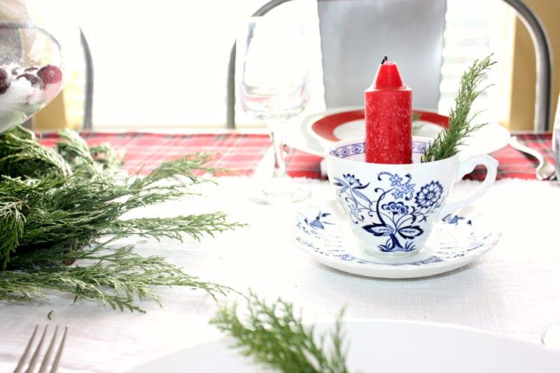 red-tea-blue