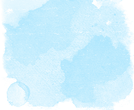 Form background