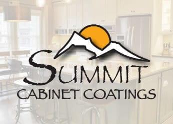 Summit Cabinet Coating of Northern Colorado